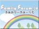 FamilyForum.jpのリンク用バナー 80×60